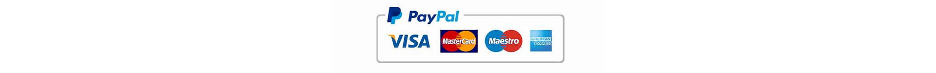 powered by paypal line