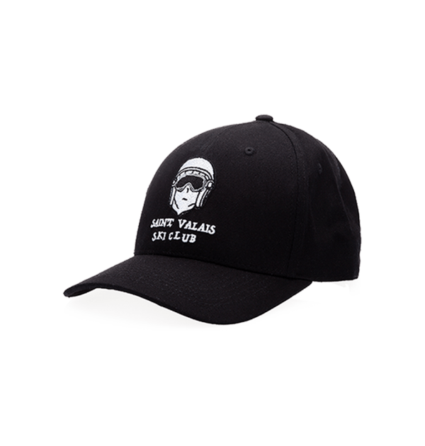 _0001_ski-club-cap