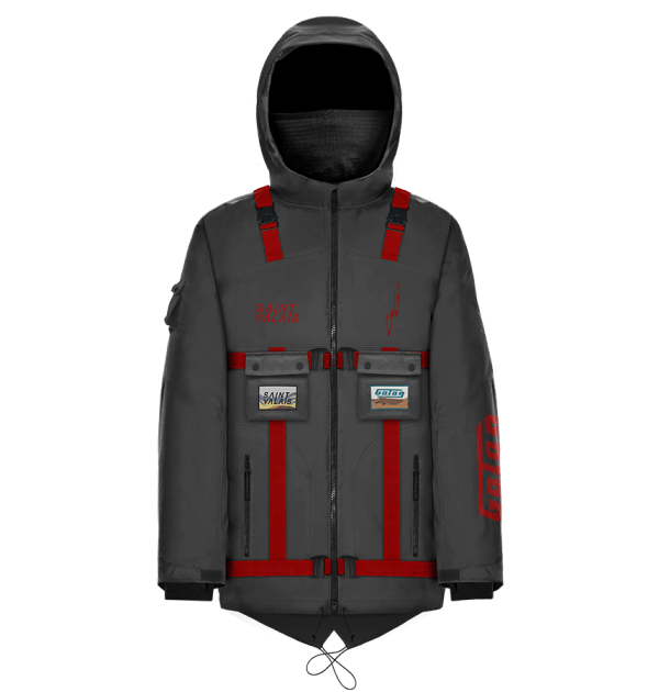 _0001_All-Climate-Parka-grey-harness