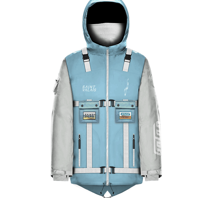 _0001__0001_All-Climate-Parka-blue-blue-harness