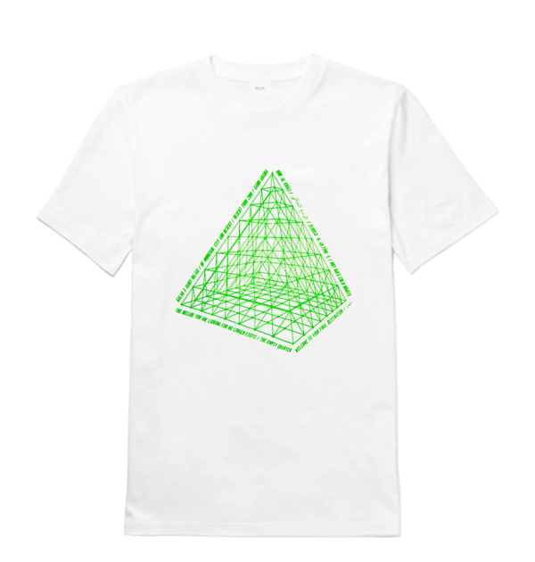 _0001_pyramid-print