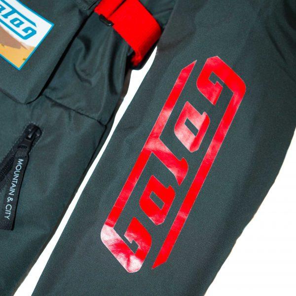 GREY-RED-10